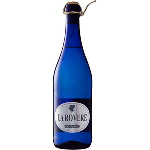 Vin spumant LA ROVERE Frizzante www.click2drink.ro