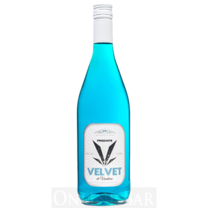 Marques de Alcantara-Frizzante Azul Velvet de Vendome www.click2drink.ro
