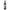 Vin rosu 7ARTS Cabernet Sauvignon Rezerva 2016 www.click2drink.ro||Vin rosu 7ARTS Cabernet Sauvignon Rezerva 2016 www.click2drink.ro||Vin rosu 7ARTS Cabernet Sauvignon Rezerva 2016 www.click2drink.ro